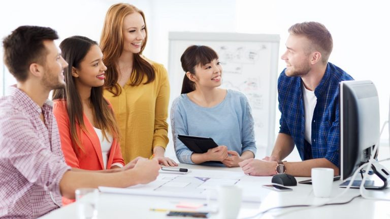 Empreendedorismo Jovem