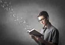 7 Livros Sobre Empreendedorismo Que Você Deve Ler