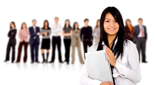 8 Nomes de Incríveis Mulheres Empreendedoras