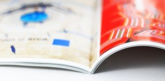 Como Trabalhar Com Revenda Por Catálogo