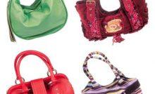 c608da5ba46 Como abrir uma loja de bolsas e sapatos femininos de sucesso