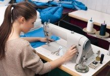 Como Organizar Um Atelier de Costura