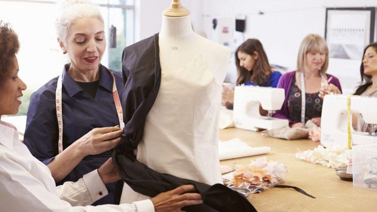 Escola de Moda: Como Escolher e Dicas das Melhores