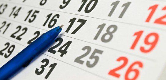 3 Eventos da Feira do Empreendedor 2015 Para Você Participar