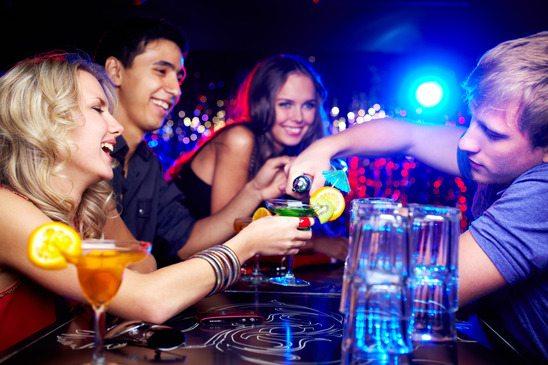 6 Sugestões de Franquia de Bar