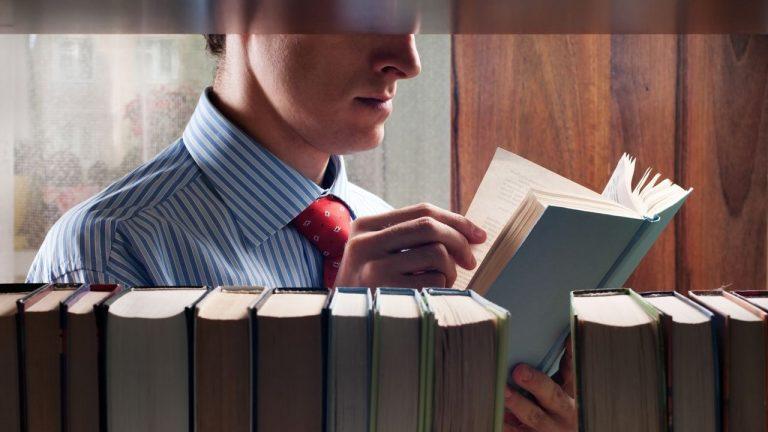 7 Livros Sobre Empreendedorismo que DEVE ler para ter SUCESSO