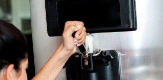 Conheça os 4 Melhores Modelos de Máquina de Milk Shake