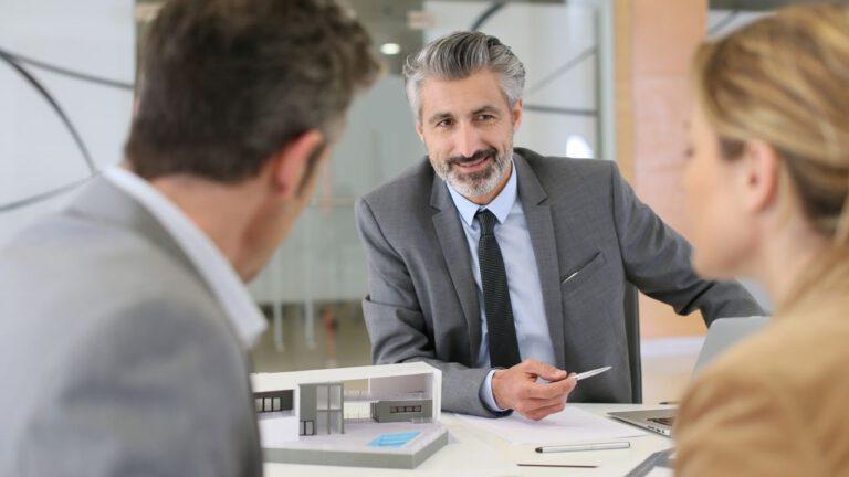 Negócios de Sucesso – Principais Tendências para 2021