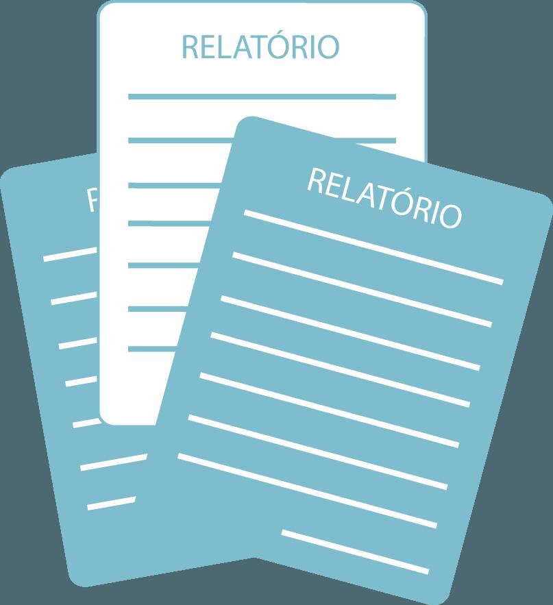 5 Passos de Sucesso de Como Fazer Um Relatório