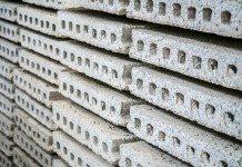 Como Montar Uma Fábrica de Pré Moldados de Concreto