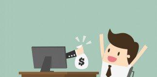 7 Formas de Obter Renda Extra Na Internet