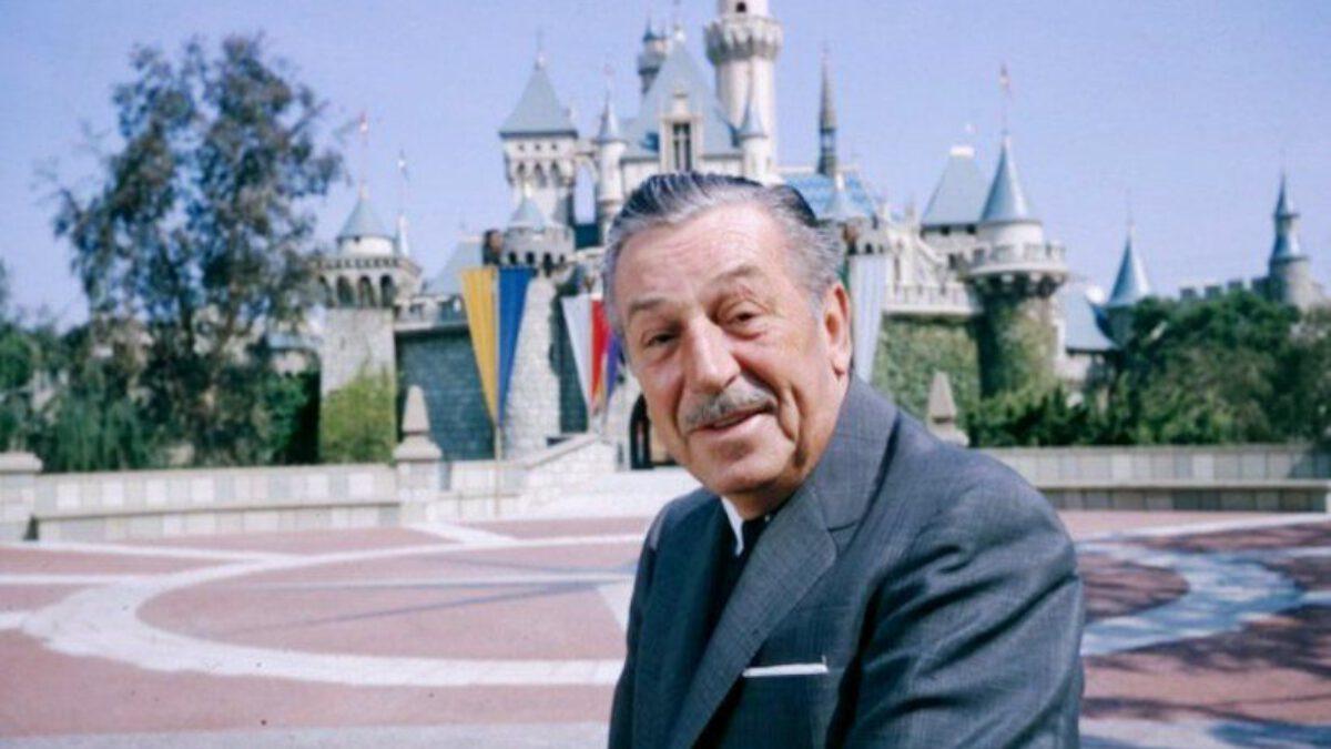 Frases Walt Disney As 44 Melhores Para Se Inspirar E Motivar