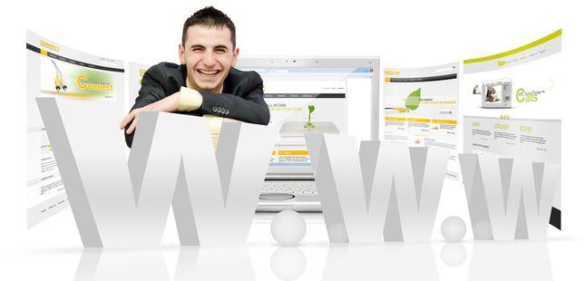 Seu site atrai ou espanta os clientes