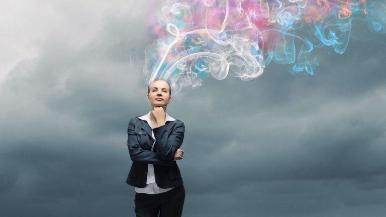 Como Ser Criativo: 10 Dicas Para Aumentar Sua Criatividade