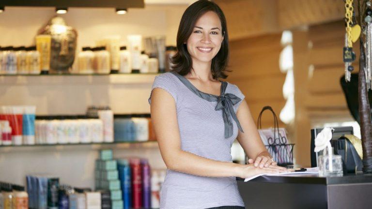 Empreendedor Individual – Guia Completo para Tirar Dúvidas