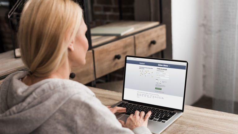 Renda Extra Na Internet: 7 Formas de Ter Uma Em 2021