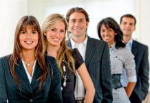Desafios dos novos empreendedores