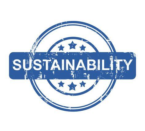 A sustentabilidade chama empreendedores