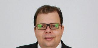 Fred Rocha