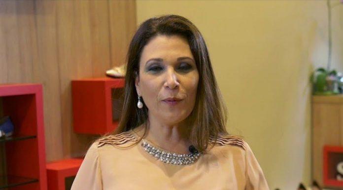 Letícia Penna