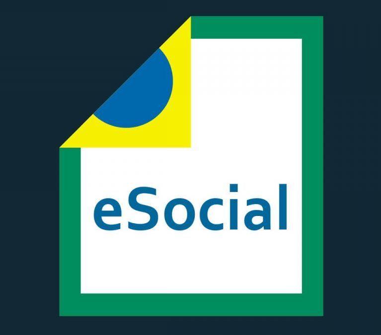 Entendendo o eSocial