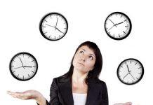 Pergunte-se: é o momento certo?