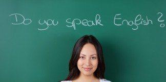 Franquia Uptime: Escola de Idiomas