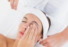 Onodera Estética: Franquia de Tratamentos de Beleza