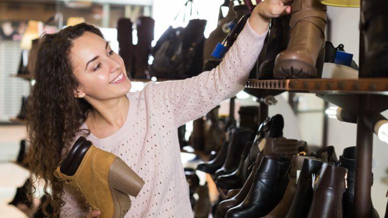 Sapatos Para Revender: Atacado, Lucratividade, Fornecedores e Dicas