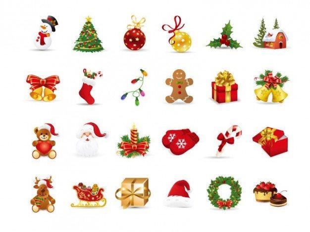 5 Dicas de Sucesso Para Decorar Vitrine de Natal