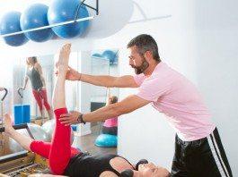 Aparelhos de Pilates: Quais Comprar Para o Estúdio?