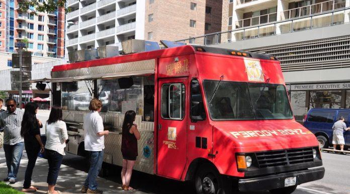 Food truck de pizzas 10 dicas para não ser só mais um