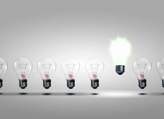Como Formar Ideias de Negócios Vencedoras