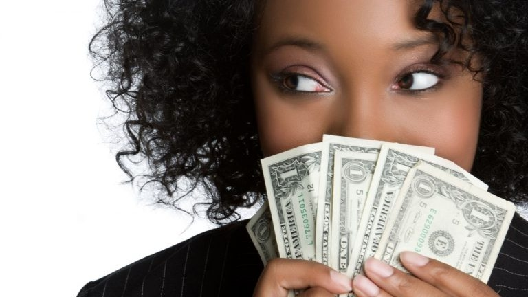 Preciso Ter Dinheiro Para Montar Um Negócio – Mito Ou Verdade?