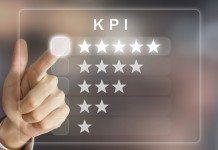 Indicadores de desempenho: O que é, como usar e quais