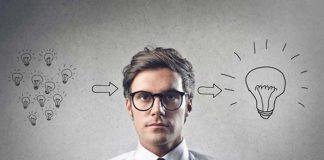 Sua Ideia de Negócio é boa?