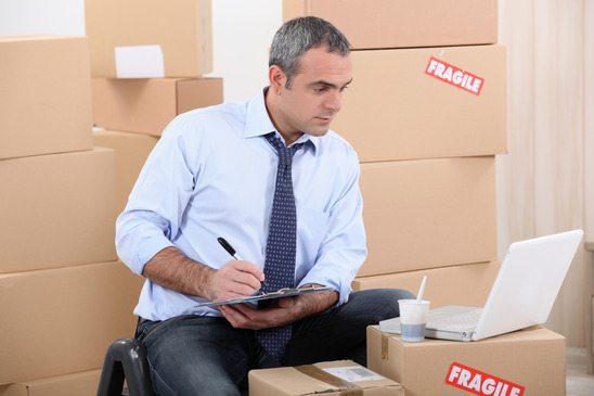 Como fazer o controle de estoque da sua empresa