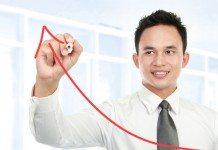 Como vender: aumente os resultados da empresa com 12 dicas exclusivas