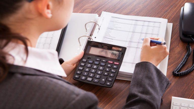 Planejamento Financeiro: Como Fazer em 6 Passos