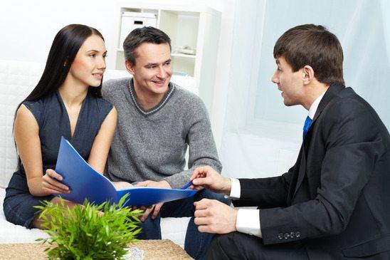 11 dicas para a prospecção de clientes