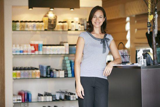 Yes cosmetics: Franquia Lucrativa e Boa Opção na Crise
