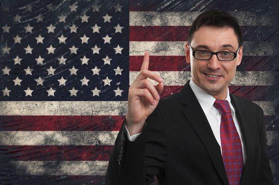 Como abrir uma empresa nos EUA