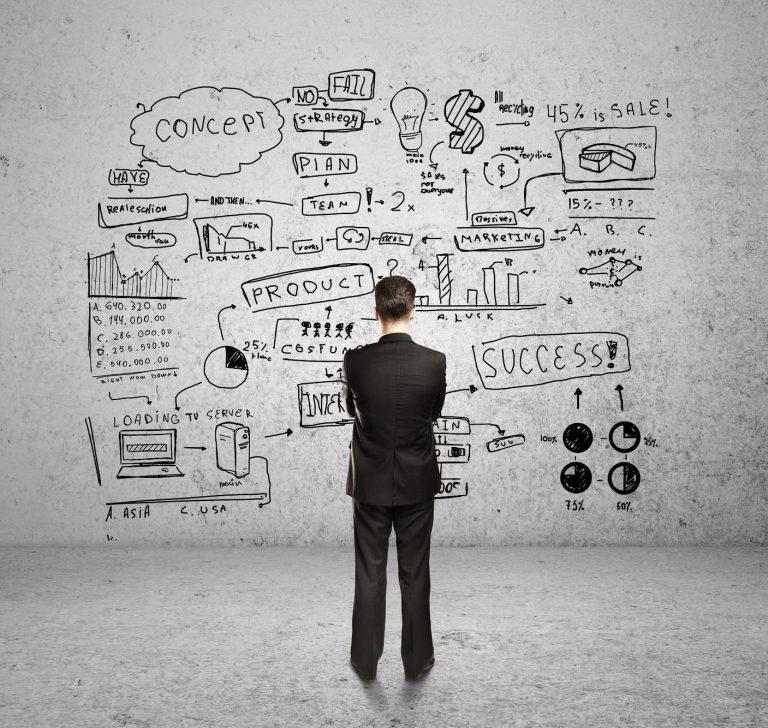 Estrutura Organizacional – Passo a Passo de como Criar na Empresa