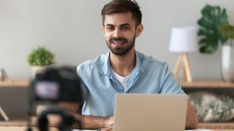 Como Vender Serviços Pela Internet [10 Dicas para subir as VENDAS]