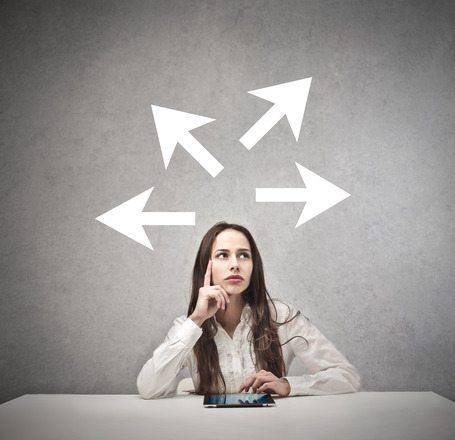 15 dicas para um pós venda efetivo e fidelizador