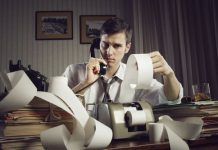Dicas Exclusivas de Como Vender Serviços de Contabilidade