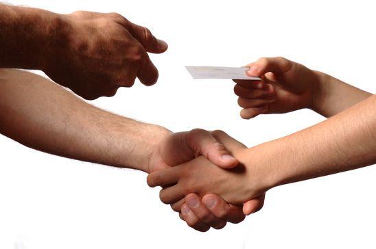 Dicas de Como Vender Serviços de Contabilidade