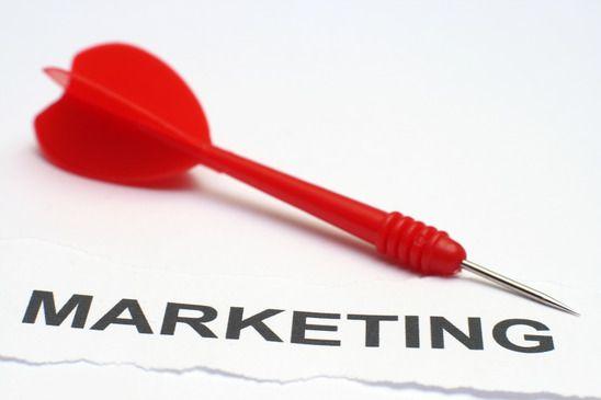 Marketing Direto Em 7 Passos
