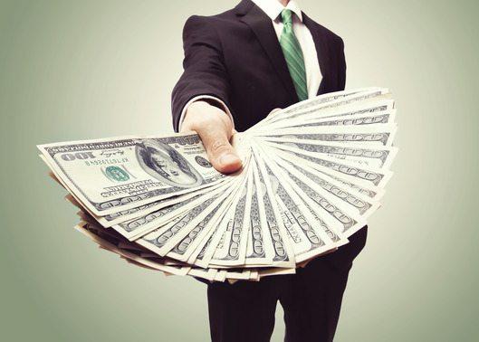 Venda Porta A Porta: Dicas e Como Ganhar Dinheiro