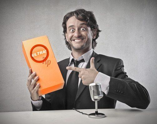 Como Vender Um Serviço: Aprenda Agora!